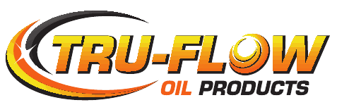 Truflow Oil Products Ltd